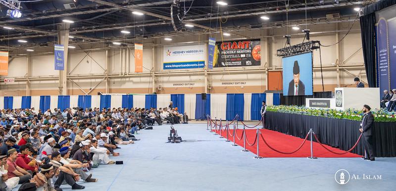 2019_JalsaSalana_USA_Concluding_Session-127.jpg