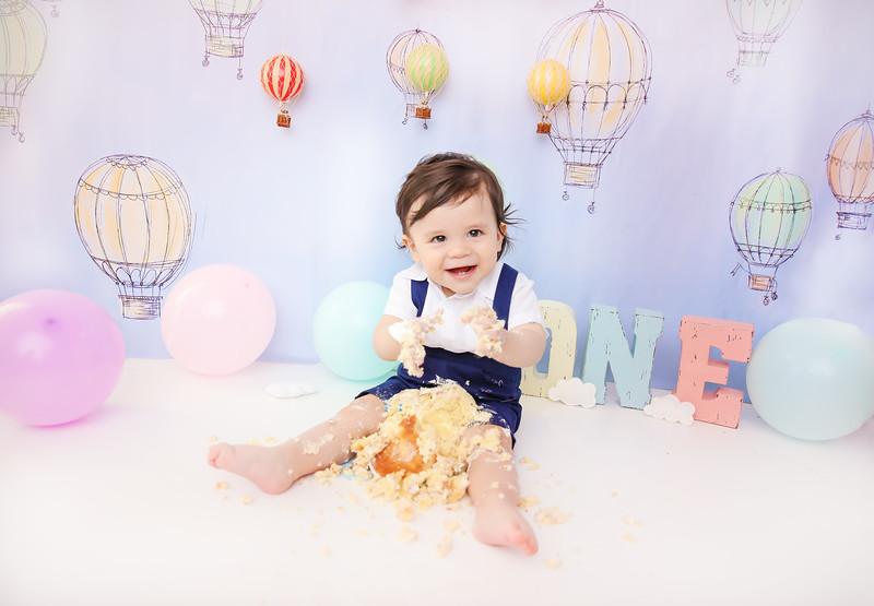 1newport_babies_photography_cakesmash_hot_air_ballon-9436-1.jpg