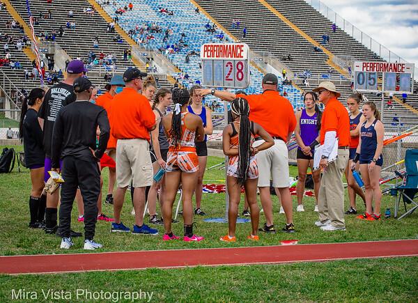 Regional Track Championships 04-23-21 (9 of 262)