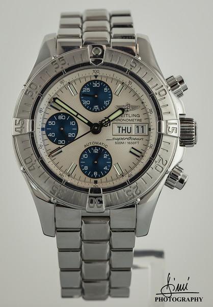 Rolex-3889.jpg