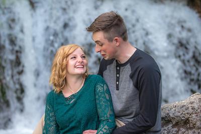 Amanda and Joe 3rd Dam