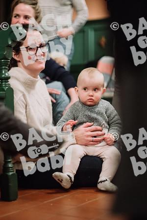 © Bach to Baby 2017_Alejandro Tamagno_Chiswick_2017-12-01 027.jpg