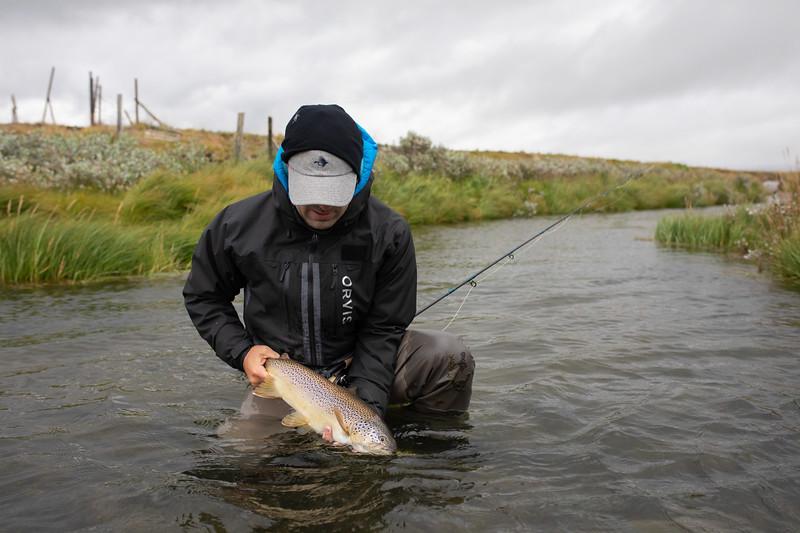 holknaicelandatlanticsalmonflyfishing.bencarmichael (40 of 343).jpg