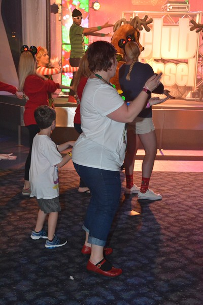 PhotoPass_Visiting_MK_7891985870.jpeg