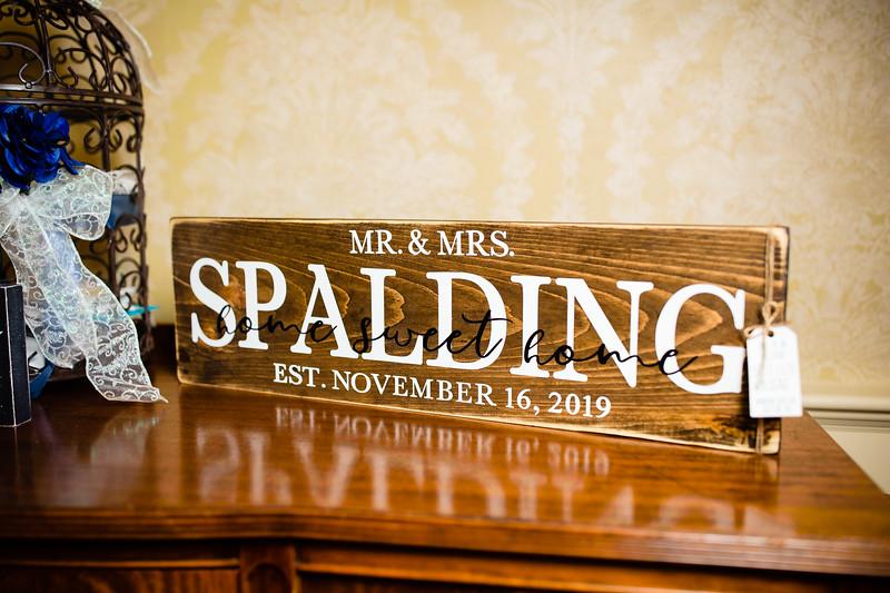 Spalding (421).jpg