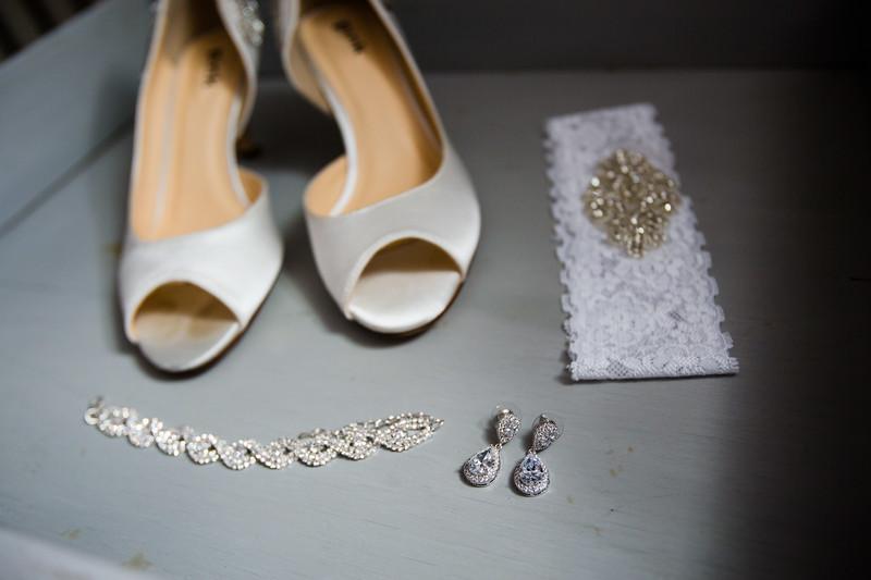 NAHAS WEDDING - 013.jpg