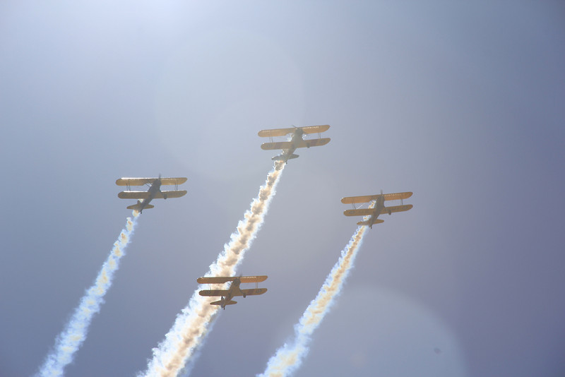 Parade Fly Over 2.jpg