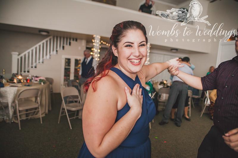 Central FL wedding photographer-4-19.jpg