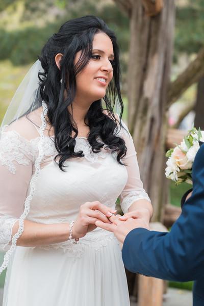 Central Park Wedding - Diana & Allen (121).jpg