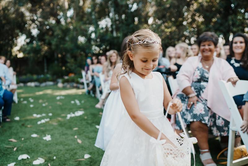 Epp Wedding  (257 of 674) + DSC03050.jpg