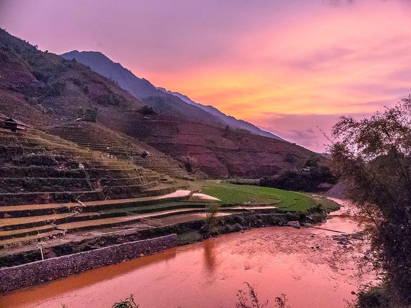 Vietnam Mu Cang Chai_P1110072.jpg
