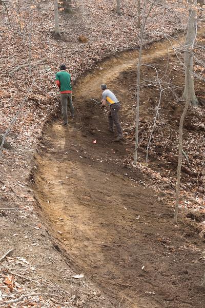 Bacon Ridge Trail Work 092.jpg