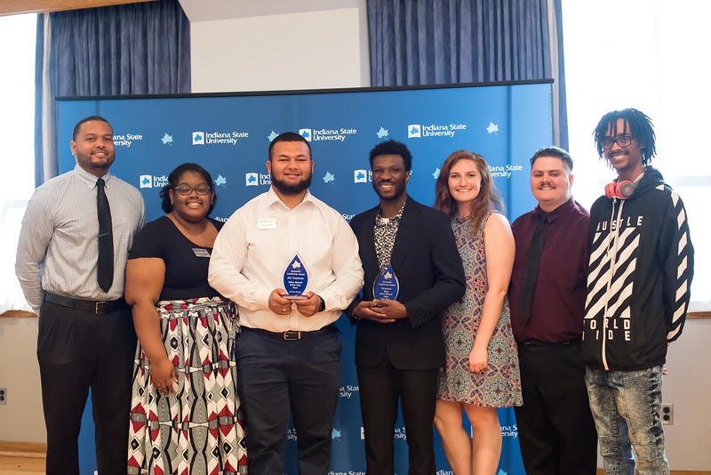 DSC_3627 Sycamore Leadership Awards April 14, 2019.jpg