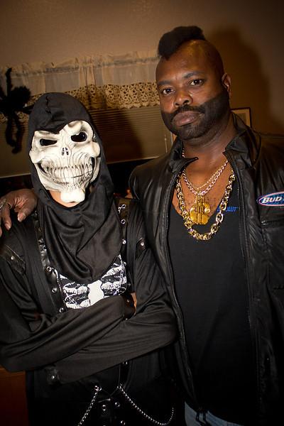Halloween-2011 073.jpg