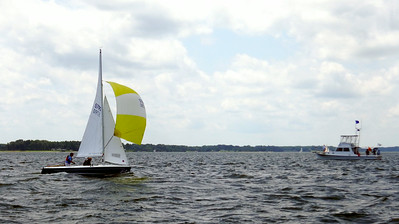 2014 FBYC Summer Sea Breeze 2