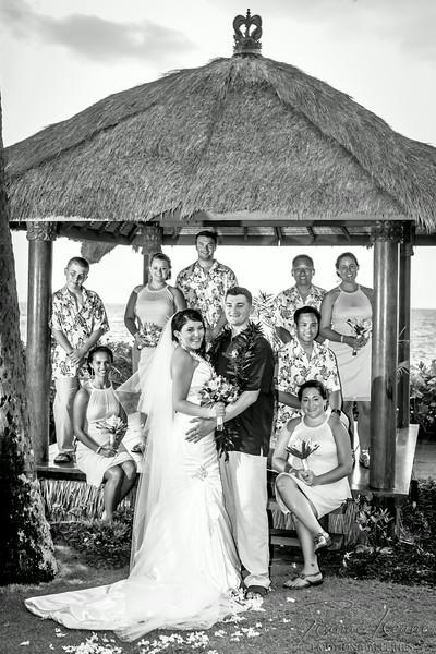 183__Hawaii_Destination_Wedding_Photographer_Ranae_Keane_www.EmotionGalleries.com__140705.jpg