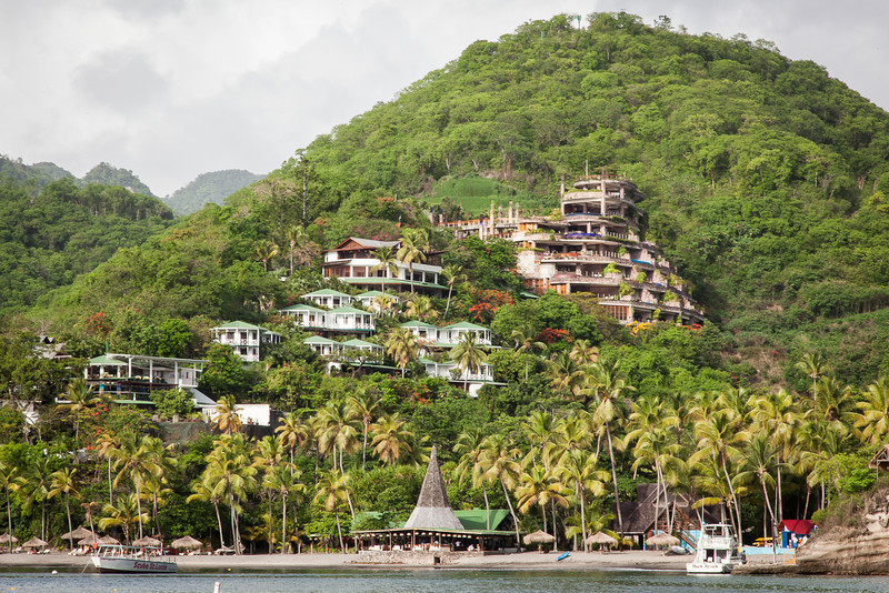 12May_St Lucia_674.jpg