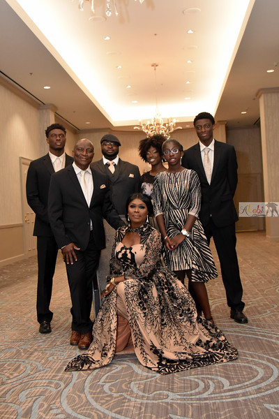 Olawumi's 50th birthday 435.jpg