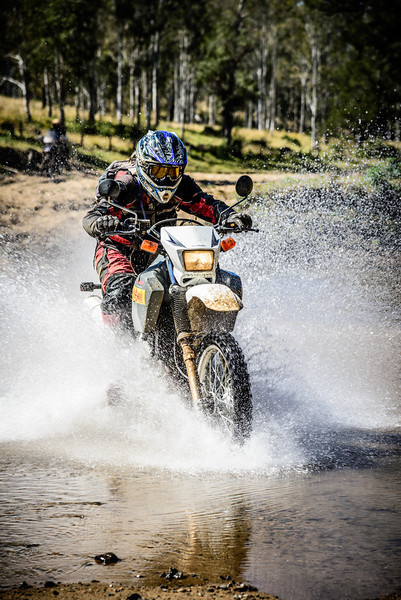2013 Tony Kirby Memorial Ride - Queensland-55.jpg