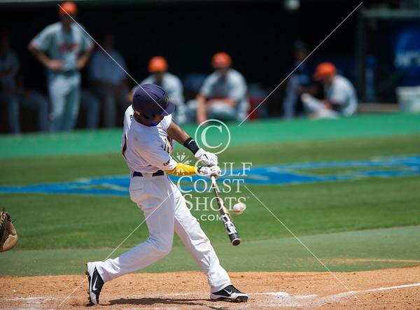 2012-06-02 FULL Prarie View vs Sam Houston G3 NCAA Baseball Regional