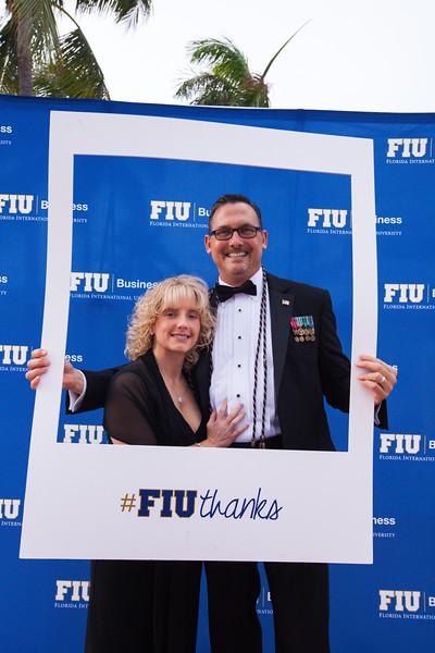 7-8-16 FIU EMBA Graduation Reception -124.jpg