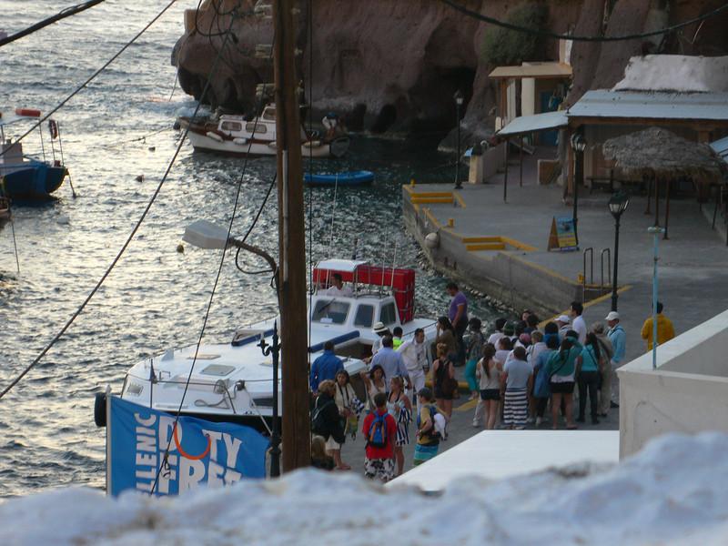 Greece - June 2011 611.JPG