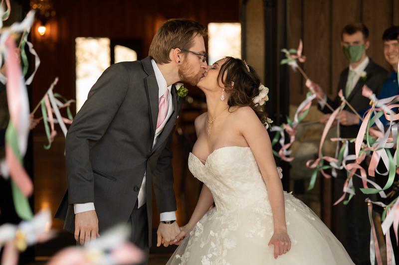 Weddings-395.jpg