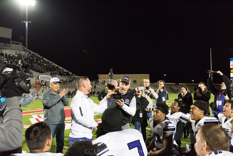 CR Var vs Hawks Playoff cc LBPhotography All Rights Reserved-618.jpg