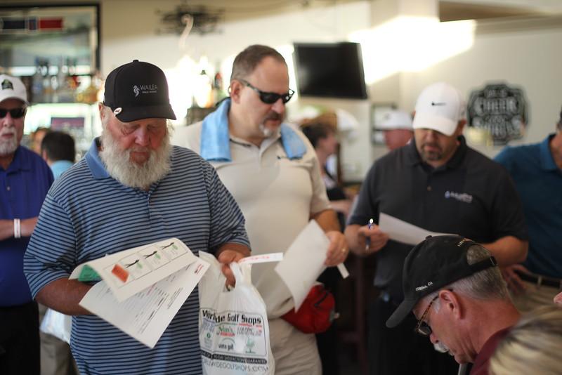 Peppermint Ridge Golf Tournament - 0003.JPG