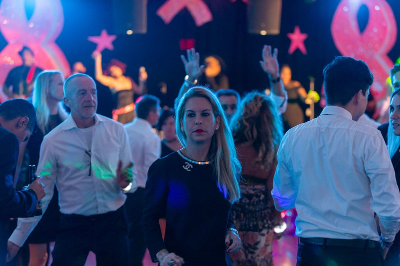 2019_11_Yachtail_Party_01432.jpg
