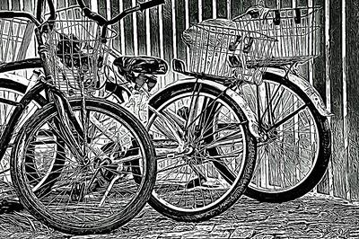Key West Bikes
