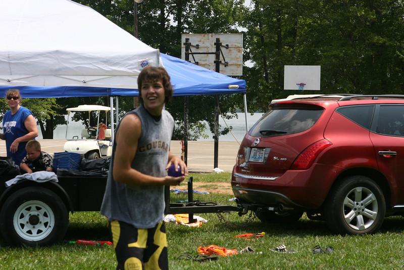 2011 JR High Camp_1162.JPG