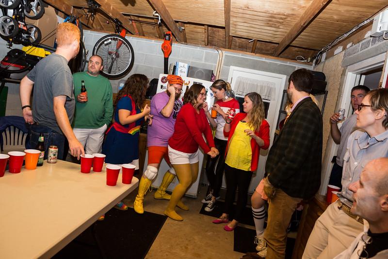 2016 King Halloween Party-106.jpg