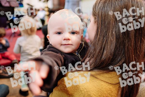 © Bach to Baby 2018_Alejandro Tamagno_Borough_2018-03-09 020.jpg