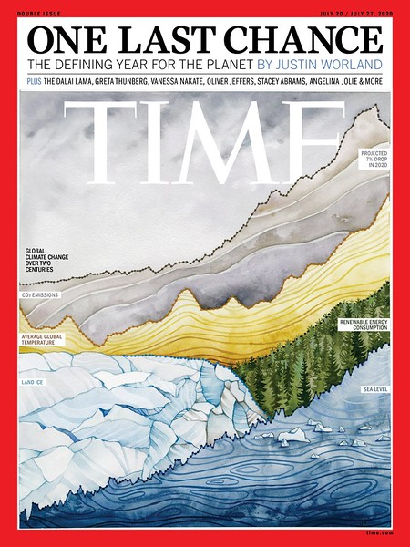 Final.Climate.Cover_.jpg