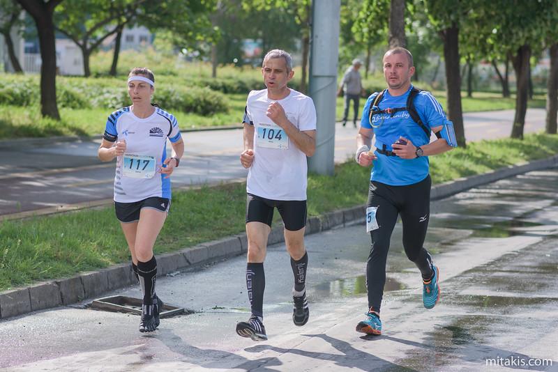 mitakis_marathon_plovdiv_2016-177.jpg