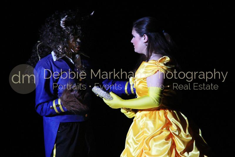 DebbieMarkhamPhotoHigh School Play Beauty and Beast048_.JPG