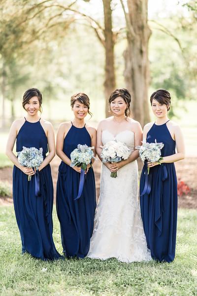 4-weddingparty-6.jpg