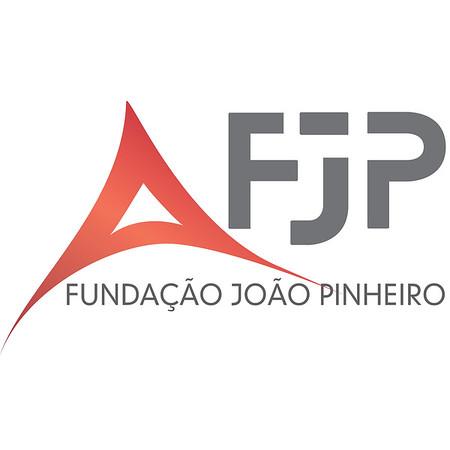 FUNDACAO JOAO PINHEIRO