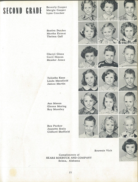 1954-0022.jpg