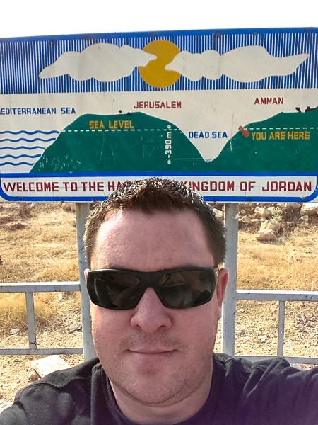 Jordan_006.jpg