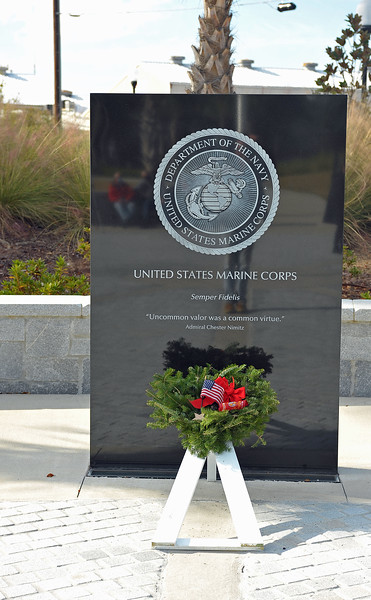 OGCS Wreaths Across America Veterans Memorial Park STILLS 12-19-20