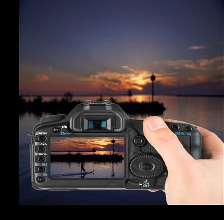 Artistic  Framing ( Click to see Photos)