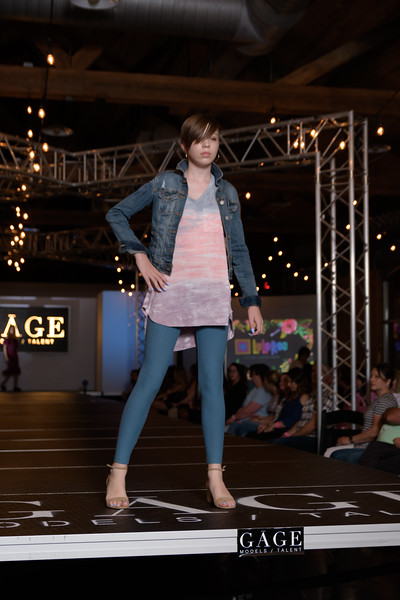 Knoxville Fashion Week Friday-761.jpg
