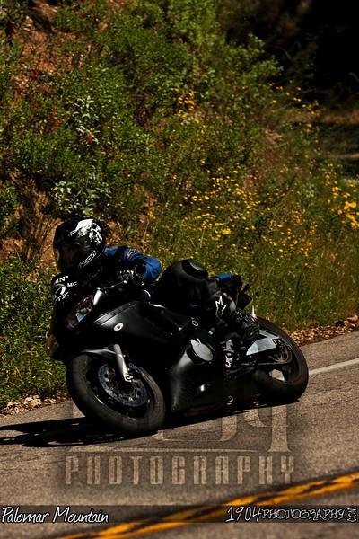 20100605_Palomar Mountain_0046.jpg