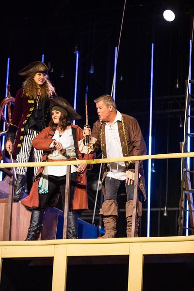 pirateshow-032.jpg