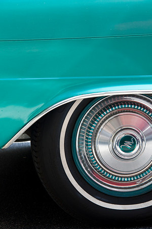 Abacoa Car Show - 9/4/10