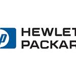 Logo-Hewlett-Packard-240x1601.jpg
