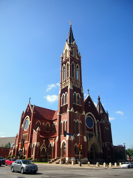 P6129707-cathedral-santuario-de-guadalupe.JPG