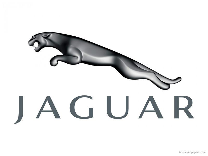 jaguar_logo-1400x1050.jpg